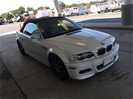 2006 BMW 3 Series (CC-1262141) for sale in Richmond, Virginia