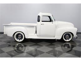 1952 Chevrolet 3100 (CC-1262196) for sale in Concord, North Carolina