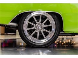 1971 Dodge Dart (CC-1262199) for sale in Plymouth, Michigan