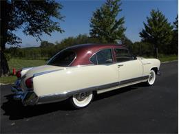 1953 Kaiser Manhattan (CC-1262204) for sale in Volo, Illinois