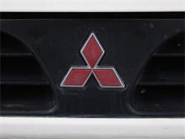 1994 Mitsubishi Delica (CC-1262213) for sale in Christiansburg, Virginia