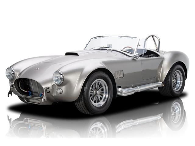 1965 Superformance Cobra (CC-1262231) for sale in Charlotte, North Carolina