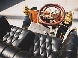 1906 White Model F (CC-1262234) for sale in Hershey, Pennsylvania