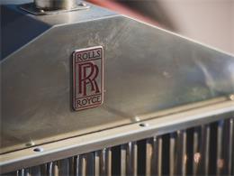 1926 Rolls-Royce Phantom I (CC-1262237) for sale in Hershey, Pennsylvania