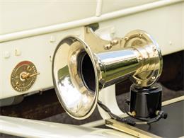 1913 Rolls-Royce Silver Ghost (CC-1262248) for sale in Hershey, Pennsylvania