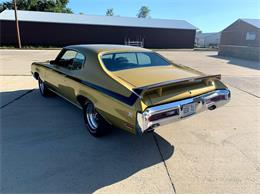 1971 Buick GSX (CC-1262261) for sale in Annandale, Minnesota