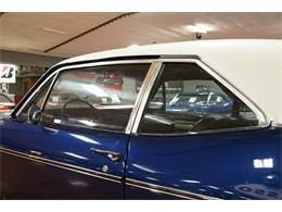 1971 Chevrolet Nova (CC-1262262) for sale in Homer City, Pennsylvania