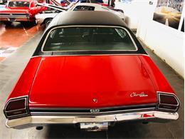 1969 Chevrolet Chevelle (CC-1262263) for sale in Mundelein, Illinois