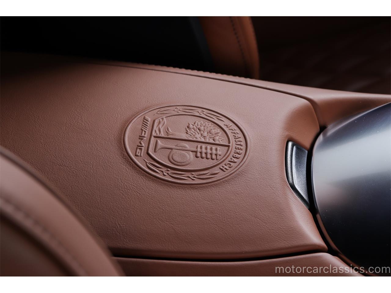 2016 Mercedes-Benz AMG (CC-1262300) for sale in Farmingdale, New York