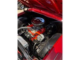 1962 Chevrolet Impala (CC-1262331) for sale in Greensboro, North Carolina