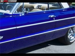 1964 Chevrolet Impala (CC-1262372) for sale in Milpitas, California