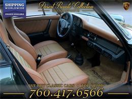 1976 Porsche 911 (CC-1262387) for sale in Palm Desert , California