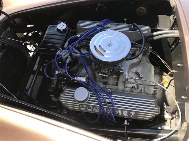 1965 Shelby Cobra (CC-1262413) for sale in Henderson, Nevada