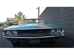 1970 Dodge Challenger (CC-1262414) for sale in Gilbert, Arizona
