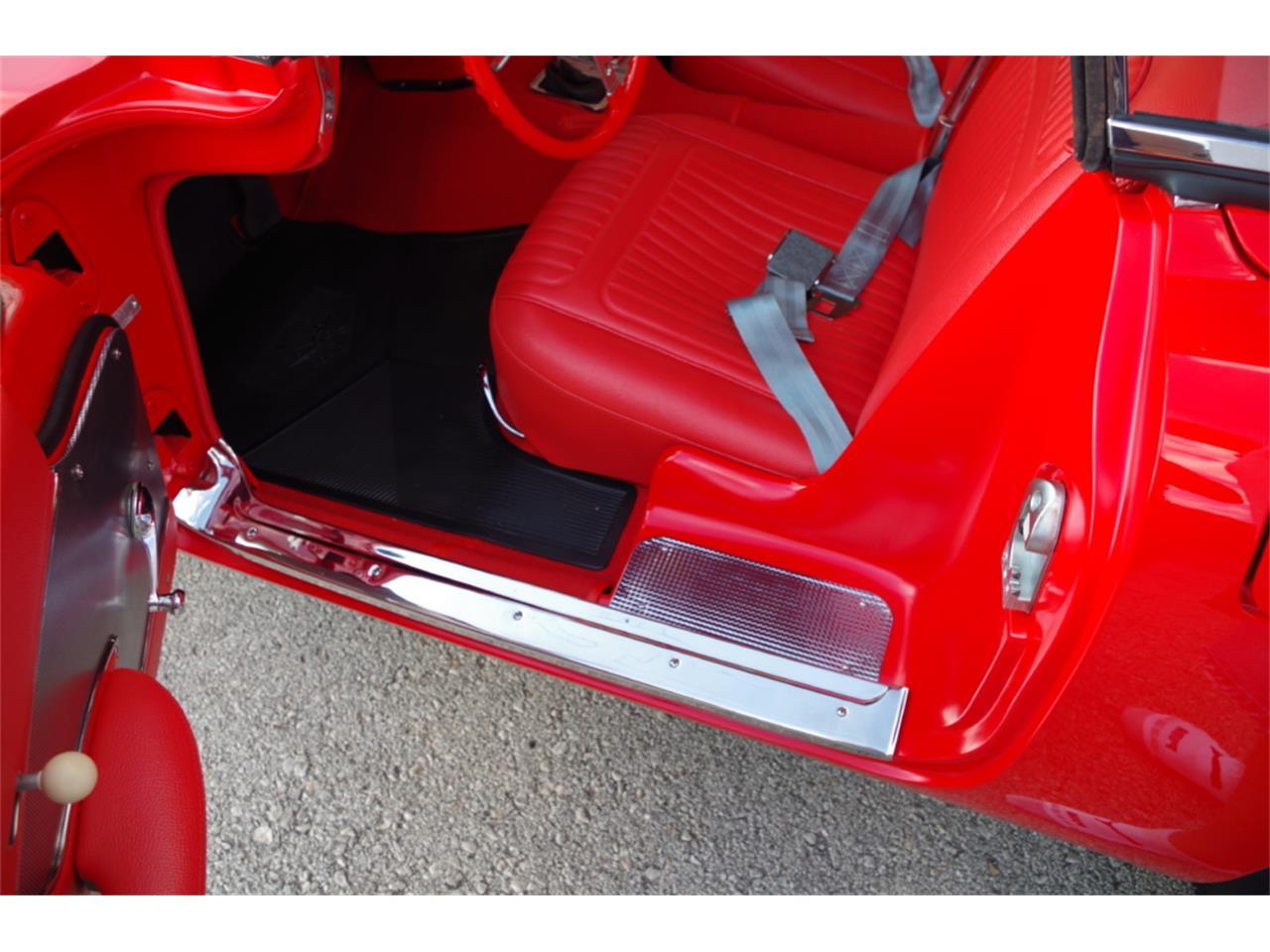 1958 Chevrolet Corvette (CC-1262427) for sale in N. Kansas City, Missouri