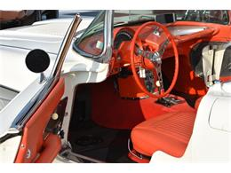 1958 Chevrolet Corvette (CC-1262436) for sale in Springfield, Ohio