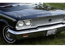 1963 Ford Galaxie (CC-1262441) for sale in Indianapolis, Indiana