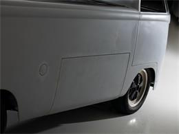 1961 Volkswagen Type 2 (CC-1262444) for sale in Dayton, Ohio