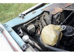 1964 Ford Thunderbird (CC-1262445) for sale in Indianapolis, Indiana