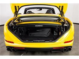 2017 Ferrari California (CC-1262469) for sale in Roslyn, New York