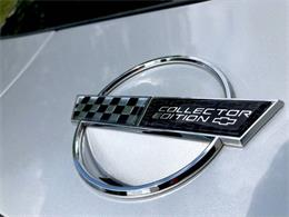 1996 Chevrolet Corvette (CC-1262523) for sale in Burr Ridge, Illinois