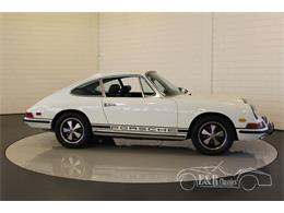 1968 Porsche 911 (CC-1262543) for sale in Waalwijk, Noord-Brabant