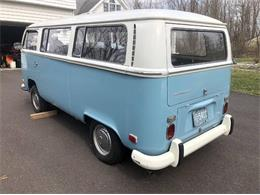 1971 Volkswagen Bus (CC-1260255) for sale in Cadillac, Michigan