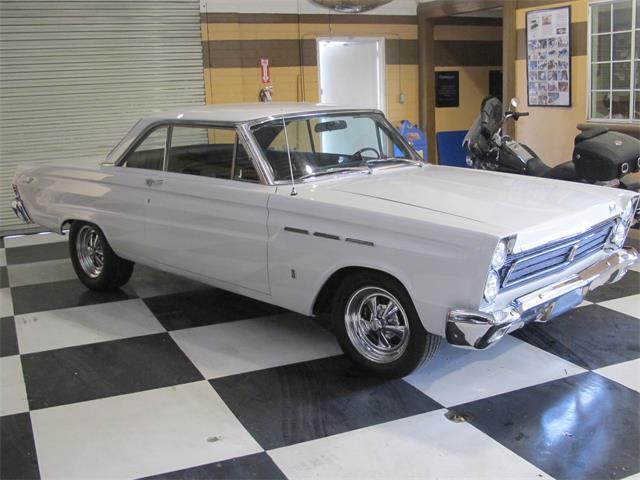 1965 Mercury Cyclone (CC-1262552) for sale in Burbank, California