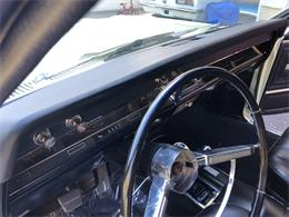 1966 Chevrolet Chevelle (CC-1262554) for sale in Long Grove, Illinois