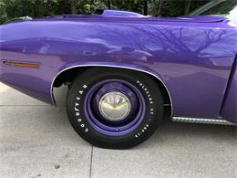 1970 Plymouth Cuda (CC-1262627) for sale in Long Grove, Illinois