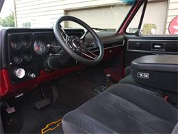 1979 Chevrolet K-1500 (CC-1262636) for sale in Bend, Oregon