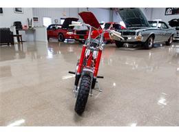 1968 Honda Minibike (CC-1262641) for sale in Seekonk, Massachusetts