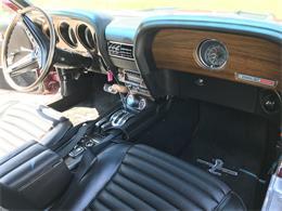 1970 Shelby GT500 (CC-1262657) for sale in Salt Lake City, Utah