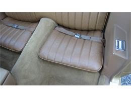 1978 Pontiac Firebird Trans Am (CC-1262669) for sale in Milford, Ohio