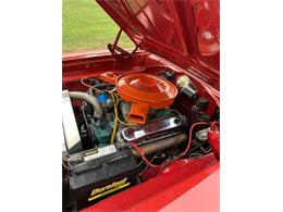 1966 Plymouth Satellite (CC-1262704) for sale in Long Island, New York