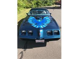 1979 Pontiac Firebird Trans Am (CC-1262706) for sale in Long Island, New York