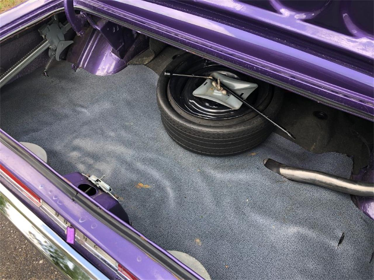 1970 Dodge Challenger (CC-1262762) for sale in West Pittston, Pennsylvania
