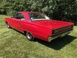 1966 Dodge Coronet (CC-1262763) for sale in West Pittston, Pennsylvania