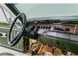 1970 Dodge Super Bee (CC-1262773) for sale in Concord, North Carolina