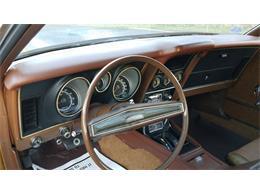 1973 Ford Mustang (CC-1262808) for sale in Greensboro, North Carolina
