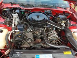 1991 Chevrolet Camaro (CC-1262828) for sale in Greensboro, North Carolina