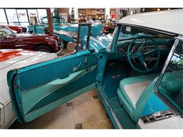 1956 Chevrolet Bel Air (CC-1262855) for sale in Venice, Florida