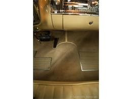 1956 Cadillac Eldorado (CC-1262868) for sale in Cincinnati, Ohio