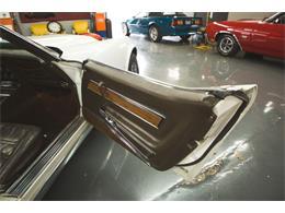 1976 Chevrolet Corvette (CC-1262872) for sale in Cincinnati, Ohio