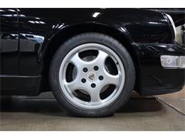 1994 Porsche 911 (CC-1262901) for sale in San Carlos, California