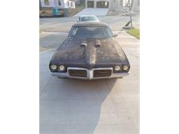 1970 Pontiac LeMans (CC-1260293) for sale in Cadillac, Michigan