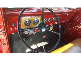 1949 International KB2 (CC-1262935) for sale in Indianapolis, Indiana
