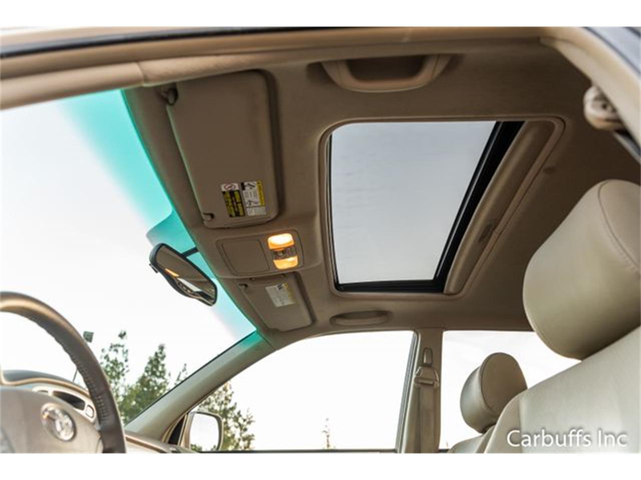 2006 Toyota Highlander (CC-1262972) for sale in Concord, California