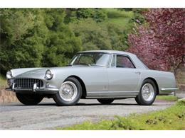 1958 Ferrari 250 (CC-1262976) for sale in Los Angeles, California