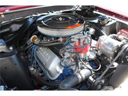 1967 Ford Mustang (CC-1262979) for sale in Las Vegas, Nevada